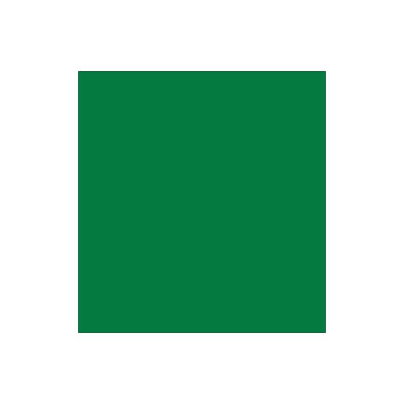 Mason Kay Jade Excellence Since 1976